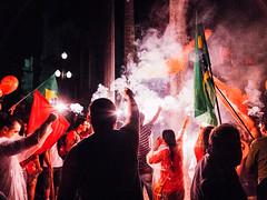 IMG_0400 (@fbioandr) Tags: brazil brasil sopaulo photojournalism documentary politic politica documental fotojornalismo manifestao democracia streetphotographer fotografiaderua documentario manifestaes naovaitergolpe