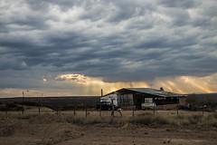 06032016-_MG_6838 (adrielrefle) Tags: viaje color casa cielo nubes rayosdesol neuquenbariloche