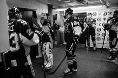 """Nailers_Blades_4-20-16_RD1_GM3 (6) • <a style=""""font-size:0.8em;"""" href=""""http://www.flickr.com/photos/134016632@N02/26287106770/"""" target=""""_blank"""">View on Flickr</a>"""
