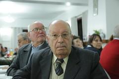 José Matos Rosa em Figueiró dos Vinhos
