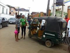 Lagos Nigeria (Jujufilms) Tags: poverty africa travel people photography photojournalism lagos keke socialmedia lagosnigeria lagosstate africanculture ayotunde jujufilms jujufilmstv nigerianstreetauthor ogbeniayotunde