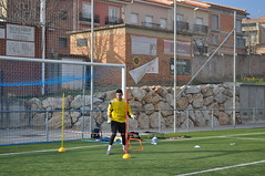 "Entrenament Desembre 2015 • <a style=""font-size:0.8em;"" href=""http://www.flickr.com/photos/141240264@N03/26414488882/"" target=""_blank"">View on Flickr</a>"