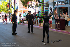 Warner Bros. Movie World (Disney Dan) Tags: travel spring character australia qld queensland april characters avril catwoman themepark movieworld australasia goldcoast oceania 2016 warnerbrothersmovieworld warnerbrosmovieworld othercharacters