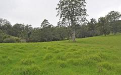 327 Moleton Road, Lowanna NSW