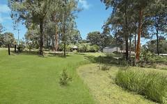 245 Sarahs Crescent, King Creek NSW