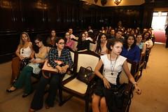 L28A7942 (Tribunal de Justiça do Estado de São Paulo) Tags: de centro ourinhos americana visita salesiano faculdades unisal integradas monitorada gedeaogide universit´rio