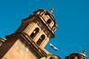 Iglesia San Pedro, Cusco (Martintoy) Tags: travel peru church cusco iglesia andes sanpedro andean iglesiasanpedro
