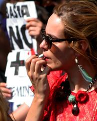 20160424 VIVAS NOS QUEREMOS CDMX (21) (ppwuichoperez) Tags: las primavera de nacional contra nos violencia marcha vivas morada genero queremos feminicidios cdmx machistas violencias vivasnosqueremos
