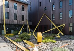 Nantes (salanderrr) Tags: architecture nantes