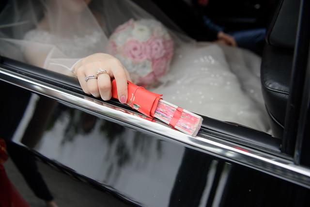 台中婚攝,台中梧棲海港城,台中梧棲海港城婚攝,台中梧棲海港城婚宴,婚禮攝影,婚攝,婚攝推薦,婚攝紅帽子,紅帽子,紅帽子工作室,Redcap-Studio--66