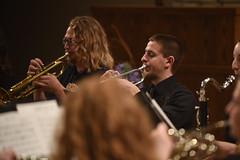 DSC_8872 (Tabor College) Tags: college concert christian tabor kansas bluejays hillsboro instrumental naia kcac