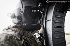 56th RQS Special Missions Aviator (lloydh.co.uk) Tags: rescue photography scotland nikon aviation special warrior nikkor missions usaf range aviator joint sma 161 squadron lossiemouth sikorsky pavehawk tain csar 56th hh60g usafe rqs combatsearchandrescue 56thrqs 56threscuesquadron 56thrqshh60gpavehawk 56threscuesquadronhh60g 56thrqshh60g