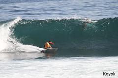 rc0003 (bali surfing camp) Tags: bali surfing surfreport bingin surfguiding 02052016