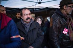 2016-04-28_nd_2789_a (ND_Paris) Tags: paris france lutte moustache greve fra profil heureux syndicat satisfait loitravail nuitdebout
