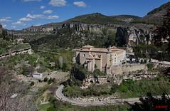 Cuenca (Jose Luis RDS) Tags: sony cuenca rx rx10 rx10rx10