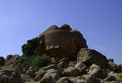 2016-04-17_15-13-28-Nikon D800 (Bernhard Kvaal) Tags: italy valley temples sicily sicilia agrigento