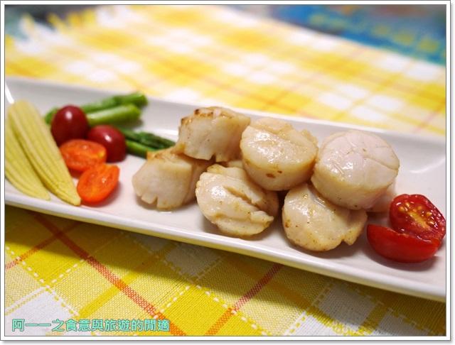 高川水產.干貝.松露紅膏蝦.海鮮.年節禮盒.宅配美食image012