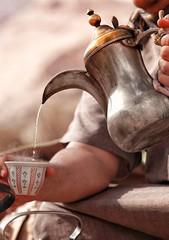# # #_ #_ # # #  #  #coffee #coffe #ff #coffe_arabic (abduleelah.s.klefah) Tags: coffee coffe ff         coffearabic