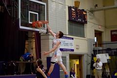 Basketball (11-28-15)-5 (JG_Marshall) Tags: basketball il highschool carlyle okaville