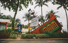 Sentosa island (bortescristian) Tags: city trip holiday canon island photography singapore outdoor february cristian singapur metropol pulau singapura シンガポール 2015 סינגפור 新加坡 섬 圣淘沙 싱가포르 bortes சிங்கப்பூர் 센토사 bortescristian cristianbortes ประเทศสิงคโปร์ セントーサ島 сингапур сентоса 星架坡 សិង្ហបុរី сінгапур సింగపూరు سینگاپور සිංගප්පූරුව सिङ्गापुरम् سينگاپور singapùr ಸಿಂಗಾಪುರ संतोष سينتوسا