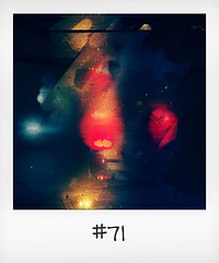 """#DailyPolaroid of 8-12-15 #71 • <a style=""""font-size:0.8em;"""" href=""""http://www.flickr.com/photos/47939785@N05/23838087200/"""" target=""""_blank"""">View on Flickr</a>"""