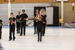 2015-12-30 Try-Out 096 (harpedavidszoetermeer) Tags: percussion zoetermeer hip tryout 2016 hejhej indoorpercussion harpedavids
