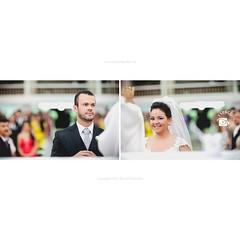 Barbara & Ricardo (Hektaphotos - www.hektaphotos.com.br) Tags: wedding brasil australia casamento goiania goias 1foto fineshot espaofotogrfico sydneyaustraliafineshotgoiania hektaphotos