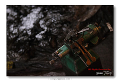 DSC01522 (猜猜 Guess TSAI) Tags: lens sony f45 a7 ussr 145 110mm 11cm industar23u