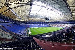 Veltins-Arena Gelsenkirchen, FC Schalke 04 [01]