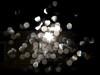 Winter sleet sparkles (kathryn.weiss) Tags: caustics