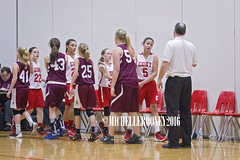 IMG_5068eFB (Kiwibrit - *Michelle*) Tags: school basketball team mms maine brooke middle bteam cony 012516 w4525