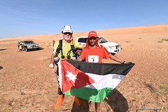 3-Oman-Desert-Marathon-Day-5_6146