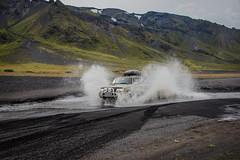 jmb_20150809-052 (Headwaters-Aero) Tags: vanessa iceland eva cari arctictrucks