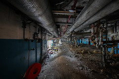 the_thread (CONTROTONO) Tags: urban man male men eye abandoned beautiful boot colorful mine exposure break force floor muscle decay exploring explorer pipe engine wideangle dirty meat generator forgotten urbanexploration sweat disused worker strength flashing frontal drama exploration discovery derelict exposed handwork miner decayed decaying coverall dereliction chemical ue urbex deviate virile explored coolfind controtono