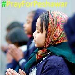 Shame in humanity. Our condolences to... (smilefoundationindia) Tags: smile peshawar smilekids smilefoundation prayforpakistan uploaded:by=flickstagram prayforpeshawar instagram:photo=8772979443223939751593940272