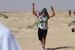 3-Oman-Desert-Marathon-Day-6_0117