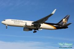N353UP (PHLAIRLINE.COM) Tags: flight ups airline planes philly boeing airlines phl spotting 2012 bizjet generalaviation spotter philadelphiainternationalairport kphl 76734af n353up