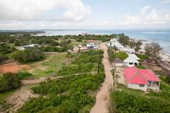 Fisher-9078.jpg (BrianLeeFisher) Tags: mozambique pemba maringanha stephanshouse