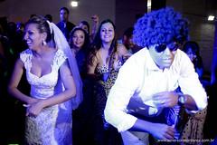 Casamento Wesley e Ester (Emerson Mordente Fotografias) Tags: wedding drinks casamento decorao makingof bolodecasamento lagoadapampulha festadecasamento bemcasados casamentoaoarlivre noivinhosdebiscuit noivinhosdebiscui emersonmordentefotografia casamentoaberto nematosomsico sublimebuffet wesleyeester casamentofinaldetarde admirveleventos camaleoeventos espaogaraspampulha