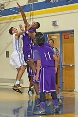 D145841A (RobHelfman) Tags: sports basketball losangeles highschool crenshaw ryancampbell manualarts