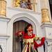 "2016_01_16_Venise_Bruges-206 • <a style=""font-size:0.8em;"" href=""http://www.flickr.com/photos/100070713@N08/24363383061/"" target=""_blank"">View on Flickr</a>"