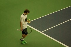 IMGP1355 (n8hsc) Tags: men tennis nd 2016