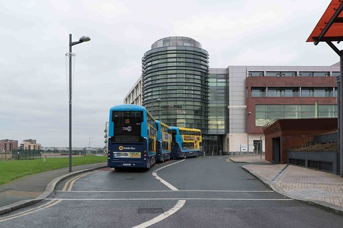 A QUICK VISIT TO CLONGRIFFIN [JANUARY 2016]-111012