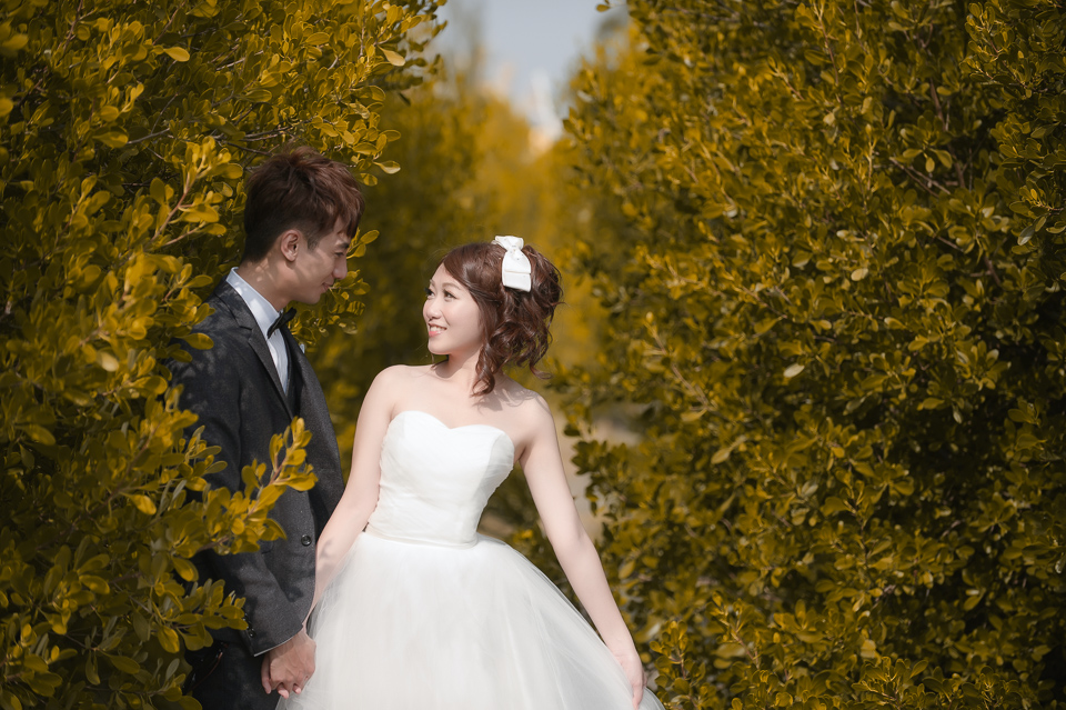 台南自主婚紗婚攝31
