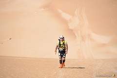 3-Oman-Desert-Marathon-Day-6_6678