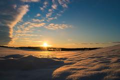 Winterparadies (sportemotions.de) Tags: winter natur landschaft sonne schwarzwald winterlandschaft villingen morgenstunde villingenschwenningen