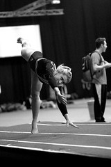 IMG_9062 kopi (NORBY FOTO) Tags: speed denmark trampoline odense tumbling worldchampionship dmt 2015 powertumbling wch2015
