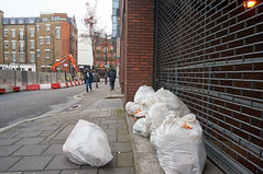20160205-13-58-48-DSC03724 (fitzrovialitter) Tags: street england urban london westminster trash geotagged garbage fitzrovia none unitedkingdom camden soho streetphotography documentary litter bloomsbury rubbish environment mayfair westend flytipping dumping cityoflondon marylebone captureone gpicsync peterfoster westendoflondon fitzrovialitter followthisroute
