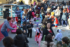 35_esimo_carnevale_verolano_associazione_rugantino_2016_0241