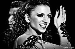 TIBERIA Beatrice - 38eme Nuit de la danse et de l'lgance (La Pom ) Tags: club de la dance samba slow rumba danse tango step fox paso latin salon jive michel standard quick lente et cha beatrice nuit 92 waltz chachacha doble odile latine valse lgance courbevoie 2016 tiberia comptition ballrom aufrere auxenfants
